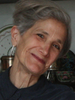Elizabeth Winter, RIBA's profile photo