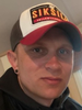 Flash Electrical's profile photo