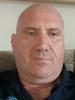 Dave jones locks glazing window repairs's profile photo