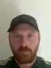 RLG Builders's profile photo