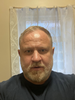 360 Property Maintenance's profile photo