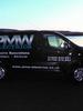 PMW Electrics's profile photo