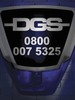 dg security systems ltd's profile photo