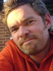 petersfield electricians's profile photo