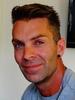 C J Norton Building Services Ltd's profile photo