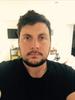 HJG Contracting ltd's profile photo