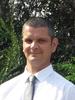 P Cunningham Plasterers/Slaters & Builders's profile photo