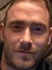 A.H Plastering's profile photo