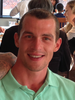Scott Cooper's profile photo