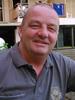 JDS Property Maintenance's profile photo