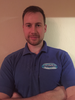 Clear plumbing and building Ltd's profile photo