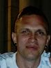 B Rawlinson Electrical's profile photo