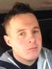 Luke Cross Plastering Services's profile photo