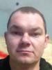 three-builders's profile photo