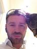 JJ Decor & Renovations's profile photo