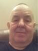 Steve Worrall Decor's profile photo