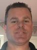 JPS Pavers's profile photo