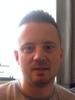 True colours's profile photo