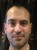 propertylc's profile photo