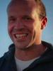 Barry Beveridge Landscapes's profile photo