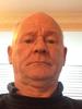 Crest Building Contractors's profile photo