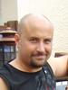 Habitech Property Maintenance's profile photo