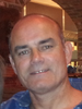 J.J.M. Flooring Specialist's profile photo