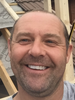 danny conroy joinery services's profile photo