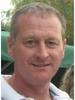 LJB Lee Botting Ltd's profile photo