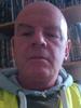 J R Power Builders's profile photo