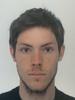 Ben Roberts's profile photo