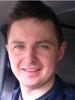 PWD Plastering's profile photo