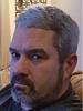 LP Services's profile photo