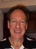 Tim Speller's profile photo