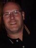 ServiceBase Ltd's profile photo