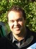EnviroVent's profile photo