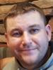 carson plastering's profile photo