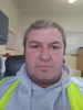Hillier Maintenance Southwest Limited's profile photo