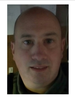 Kevin Gravill - Electrician's profile photo
