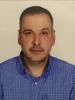 Wood Oak Flooring's profile photo