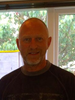 Spendley Home Improvements's profile photo