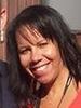 Creative Property Services's profile photo