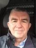 James Construction's profile photo