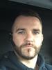 John Cawley (London) Limited's profile photo