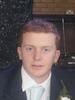 JPSPlumbing's profile photo