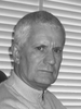 architecturalSERVICES's profile photo