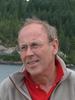 Marchbanks Architectural Design's profile photo