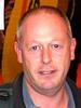 Philip Neale's profile photo