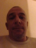 Gems Handyman's profile photo