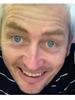 Patrick Cullen's profile photo